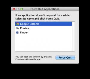 Mac_Task_Manager