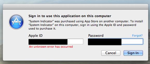 app_store_error