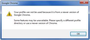 googlechrome_error